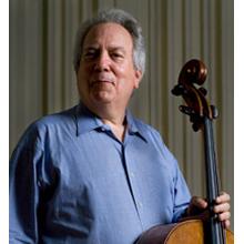 Fred Raimi