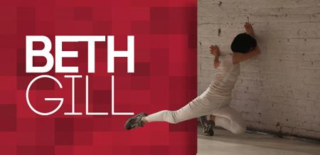ADF Beth Gill