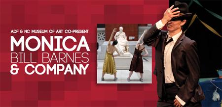 ADF Monica Bill Barnes & Company