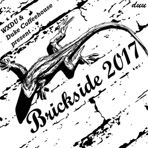 Brickside 2017