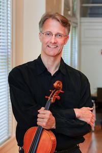 Jonathan Bagg