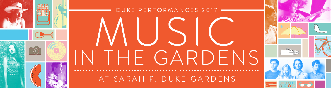 2017 DP Music in the Gardens