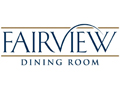 Fairview Dining Room