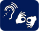 Hearing Devices and Interpreters