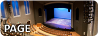 Page Auditorium Venue