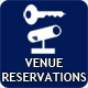Venue Reservations