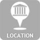 Venue Location