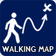 Walking Map