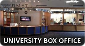 Duke University Box Office