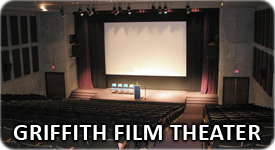 Griffith Film Theater