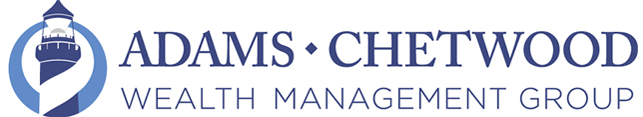 Adams Chetwood Wealth Management Group