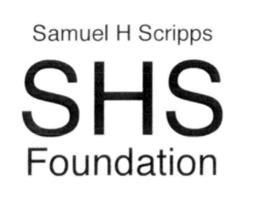 Samuel H Scripps Foundation