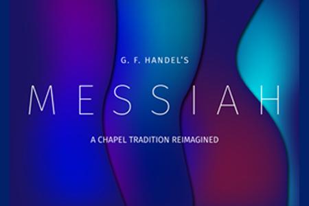 Handle's Messiah